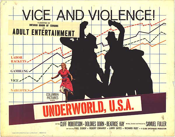 underworld-usa-poster11